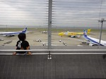 20111001羽田空港第2.JPG